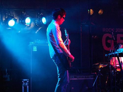 BALLOON88@ROCK JOINT GB