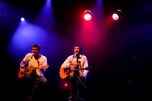 flight of the conchords_0116