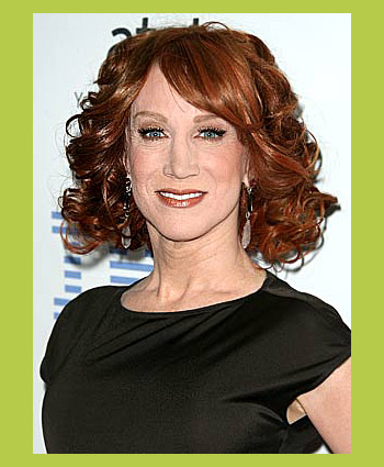 heinous-kathy-griffin-photo