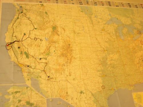 map usa 6