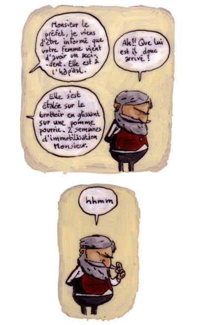 poubelle2