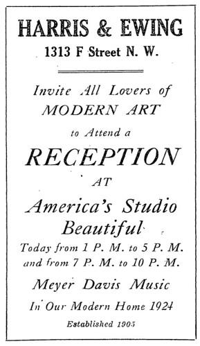 1924_harris_ewing