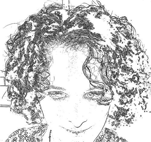 GROconcert1.sketch