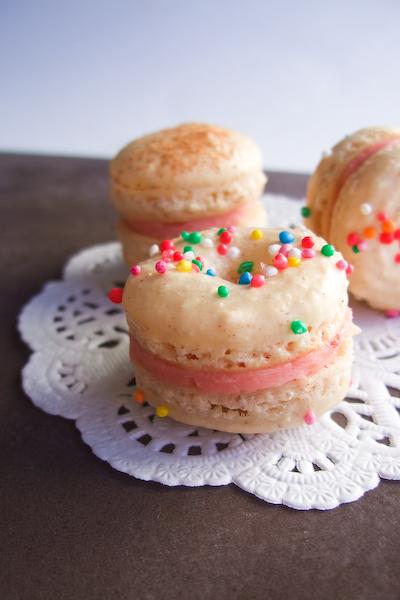 dougharons-11
