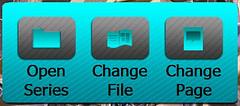 File Btn