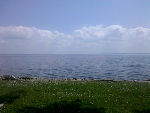 Lake Winnebago