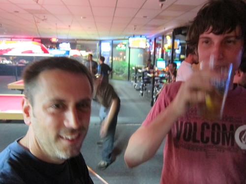 XDC Orlando May 2011 019
