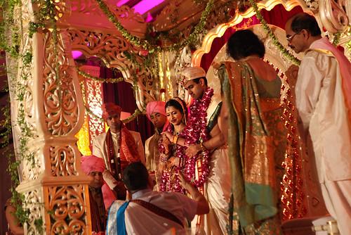 1000pravin_wedding407