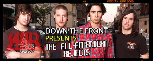 DOWNTHEFRONTALLAMERICANREJECTS_en