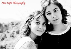 Rachele & Veronica (Max Light Photography) Tags: life girls friends light portrait sky people blackandwhite bw italy woman sunlight white black cute art classic nature girl beautiful face fashion closeup lady youth canon hair outside grey design blackwhite student healthy eyes italian friend europe university friendship faces sweet outdoor fineart gray daughter young skylight naturallight veronica teen vision portraiture photowalk teenager grayscale youngwoman rachele stockphoto caucasian artistry recreational stockphotography modelrelease royaltyfree maxlight rightsmanaged maxlightphotography