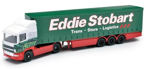 TY86646-Eddie-Stobart-Curtainside-Truck