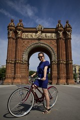 Cycle Chic BCN - Crew (49)