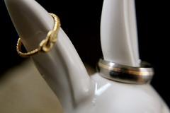 Gareth's ring