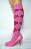the same old thing (Lorena Cupcake) Tags: feet socks shoes heels kicks shoegazer kneehighsocks lowerhalf otks