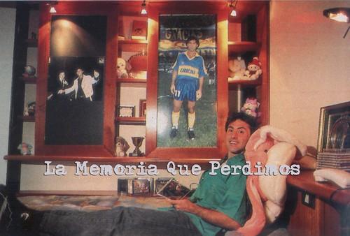 Latorre 1993 02