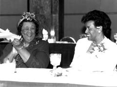 1996 Hubert H. Humphrey Civil Rights Award