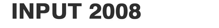Input_2008