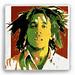 Sonidos de Ébano 1x03 - Repaso histórico de la música de Jamaica (Mento,ska,rocksteady,reggae...)