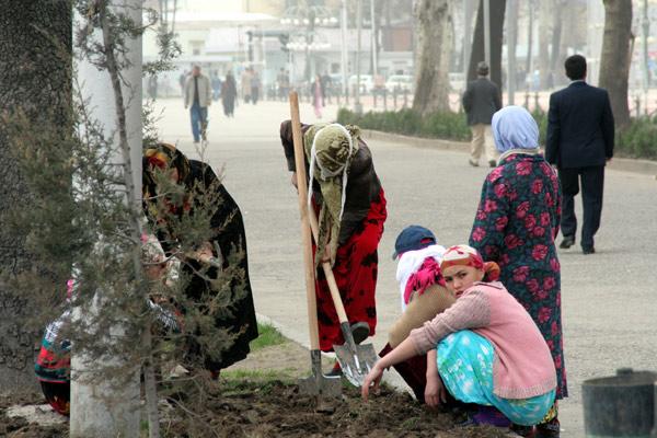 Dushanbe-14-093
