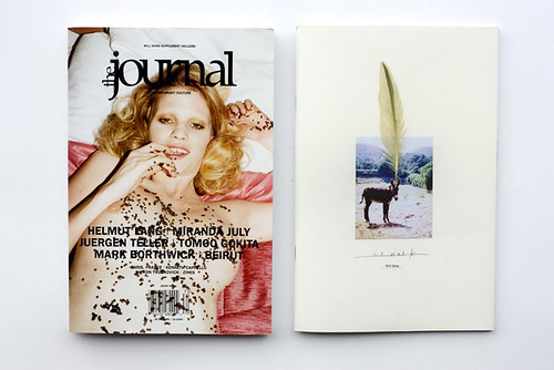 thejournal_22