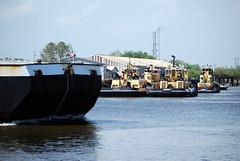 DSC_0142 (Billy Hendrix Photography) Tags: ship anchor tugboat barge shrimpboats cabincruiser bluemoonyacht