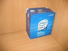 Hardware computers cpu agp vga gpu psu pci dvi hdd amd intel ati nvidia