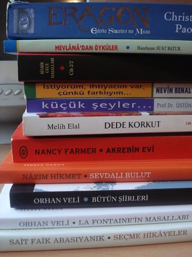 kitaplarımız 009