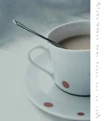 ¿Puede haber algo mejor que un café?