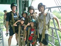 military thailand16