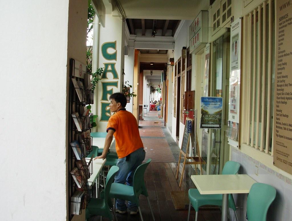 S-Chinatown (1)