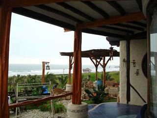 Ecuador-beach-property-for-sale-patio