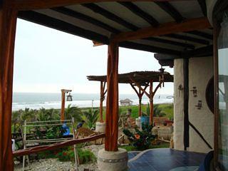 Ecuador-beach-property-for-sale-patio