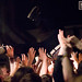 Donots - 08.05.2008 #15