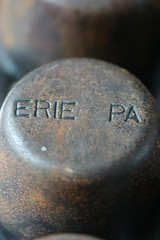 pan made in the USA