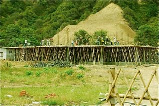 Ecuador-Beach-Property-footers