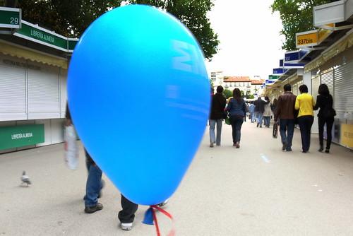 Feria libro 2008-18