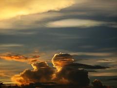 Amazing sky 1