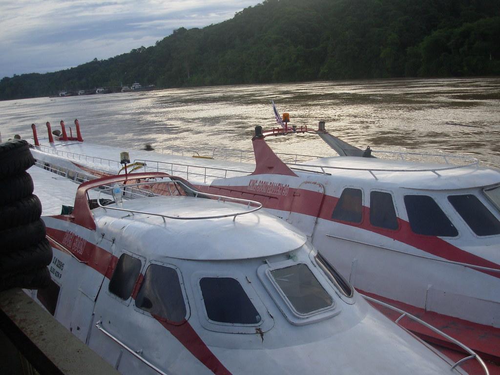 Sarawak-Kapit (73)