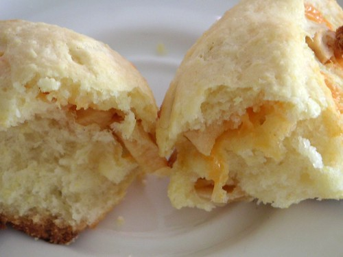 sconesapplecheddar (2)