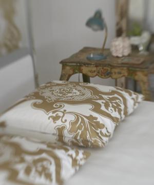 Designers Guild florimund-bergamasque-fabric