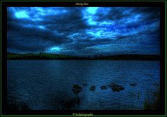 Stormy Blues (Irishphotographer) Tags: blue ireland sky lake storm art water colors clouds landscape yahoo google interesting kim colorfull shoreline eire explore stunning msn 2008 sureal hdr ask eyecatcher jeeves irishart day182 day183 day190 day191 kinkade catart flickrsbest beautifulireland hdrunlimited exploretop20 abigfave day2day irishphotographer anawesomeshot anawsomeshot besthdr july2008 flickrelite imagesofireland picturesofireland pentaxk20d shatwell photoartbloggroup kimshatwell irishcalender09 calendarofireland breathtakingphotosofnature beautifulirelandcalander wwwdoublevisionimageswebscom