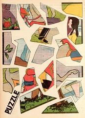 puzzle 1b