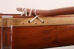160_6034 (hawaiiancanoes) Tags: fiji canoe samoa cuban multihull koa outrigger mahagony hokulea drua tikopia polynesianvoyagingsociety pirogueabalancier tipairua tamamoanahawaiiscalemodelcanoe