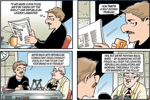 doonesbury gop election fraud