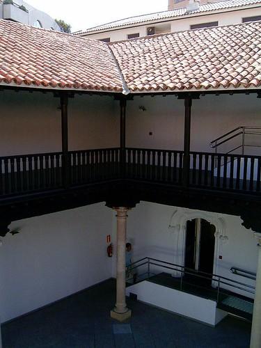 Albacete 02 006