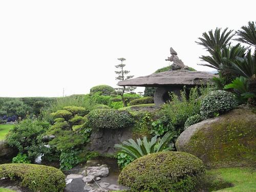 仙巌園-05
