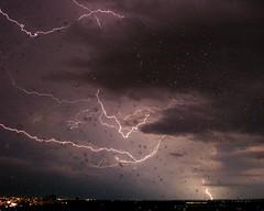 Reaching Out (rr_rocketman) Tags: sky blur minnesota clouds catchycolors minneapolis lightning picturesque animalplanet thunder naturesfinest 123nature i500 aplusphoto naturewatcher colorartaward photosnolimit rrrocketman flickrestrellas damniwishidtakenthat