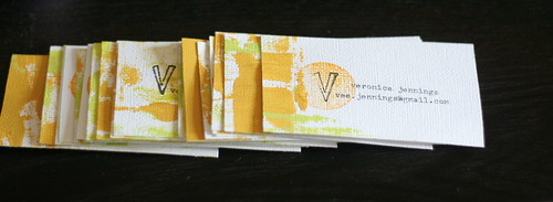 v.cards