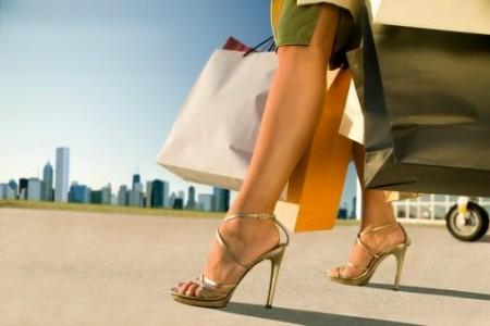 shopping-balneario-camboriu