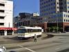 PA865 Car 108 Car 124  Transit  Mall Station  DSC06173 (Salaam Allah West Coast Transitphotography KING!) Tags: publictransportation longbeach transit mta lightrail lacmta lrv lamta mtalosangeles salaamallah bluelinelightrail pa865 bluieline electricrailtransport